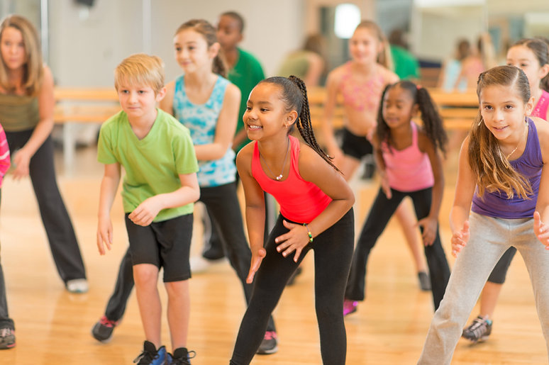 Kids Dance Workshop.jpg