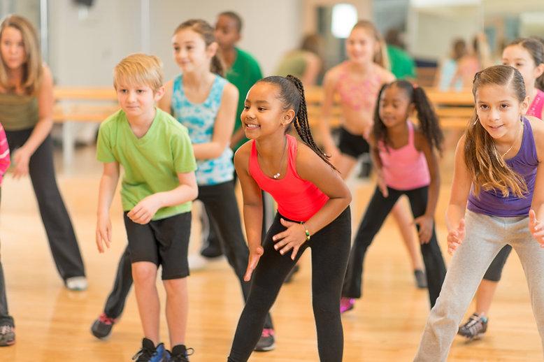 Kids Dance Workshop.jpg