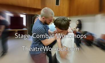Stage Combat - Theatre Workout.jpg