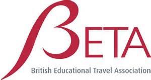 Beta logo 2.jpg