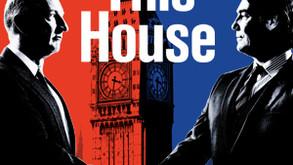 The Theatre of Politics
