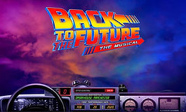 BackToTheFuture-TheMusical-2020-Promo.jp