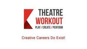 Creative Careers 2021
