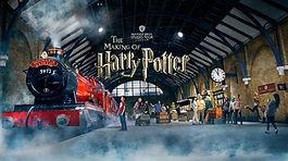 Warner Brothers Studio Tour.jpg