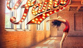 Fame returns to the West End in 2019