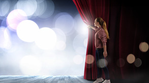 10 Reasons Why You Should Expose Your Child To Theatre