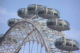 capsules-attached-to-London-eye 260x175.jpg