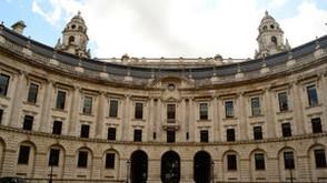 Creative industries' record contribution to UK economyI