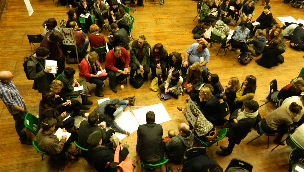 Open Space Conference.jpg