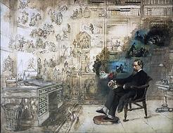 Dickens-Dream.jpg.webp