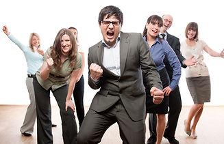 teambuilding - dance.jpg