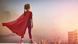 hero-image.jpeg
