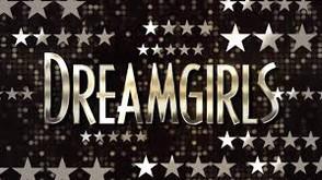 Workshop Exclusive: Dreamgirls