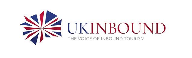 UK Inbound logo.jpg
