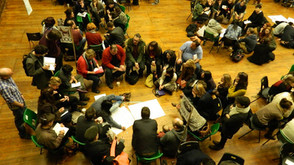 How Do We Engage Young People In Theatre?