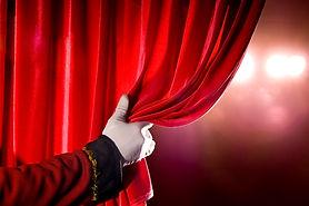 Theatre Red Coat Service.jpg