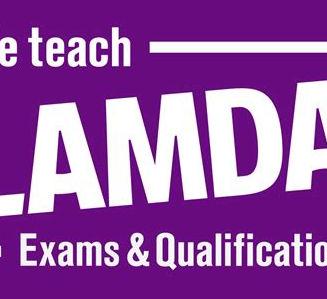 LAMDA Exams.jpg