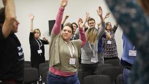 CPD opportunities teachers shouldn't miss!