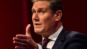 The 'collapse' of music and drama in state schools is 'stupid', says Kier Starmer