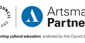 Artsmark Offer