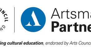 Artsmark Offer