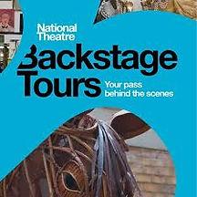 NT Tours2.jpg
