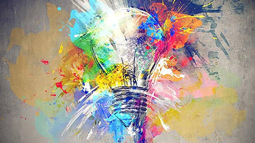 Creative lightbulb.jpg