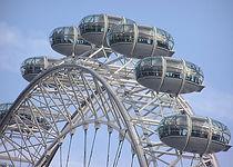 London-eye-capsules.jpg