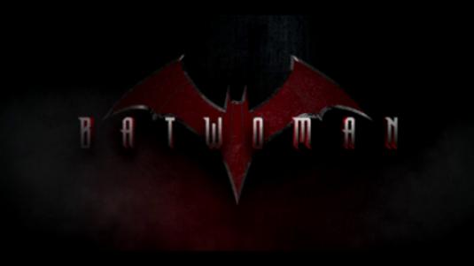 Batwoman_TV_series_logo_edited.png