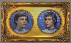 John+Brophy+Lokai+and+Bele+-mirror+image