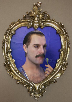 John+Brophy+I+Heart+Freddie