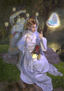 Wainting_For_The_Miracle_24x34_edited