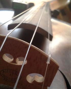 fiddle bridge.jpg