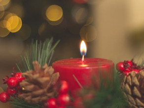 59 Christmas Ideas to Help Save the Environment