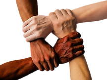 Pixabay Hands.png