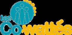 logo cowattes.png