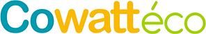 Cowatteco_logo 2.png