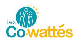 Logo_les_co-wattes.png