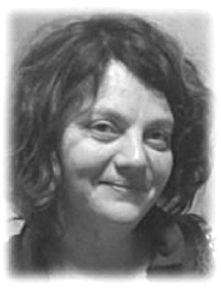 Elena Bayeul