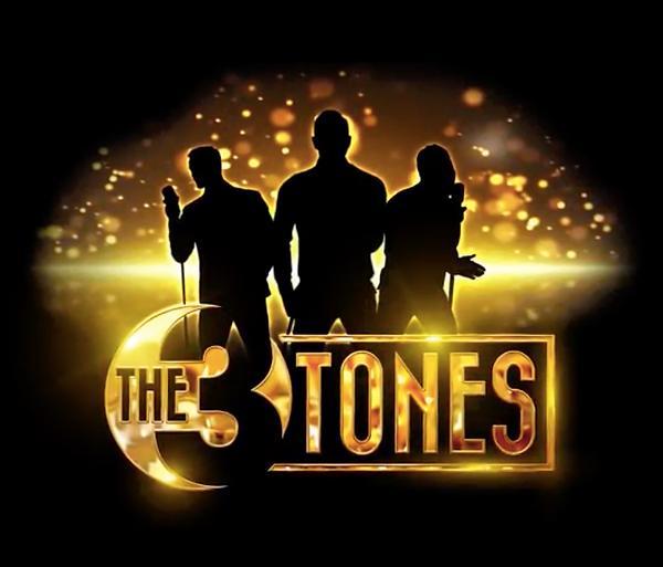 3tones.png