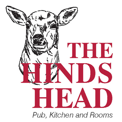 Hinds-Head-logo.jpg