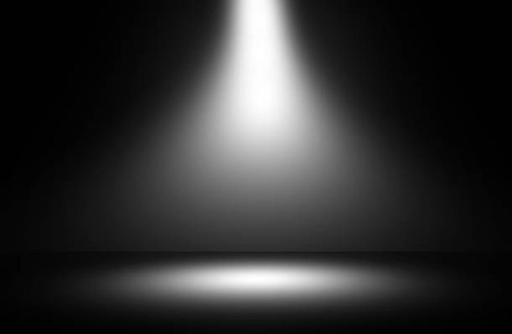 8447-white-spotlight-show-studio.jpg