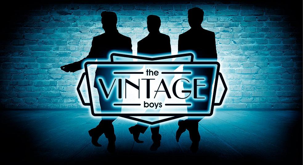 Vintage Boys Silhouette.jpg