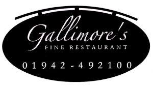 Gallimores-1-300x171.jpg