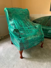 reliable_Movers_packing_allentown_moving
