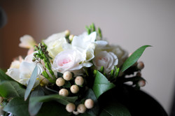 Paula Galante Wedding Photography