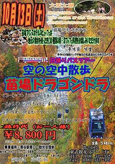 ドラゴンドラチラシ_edited.jpg