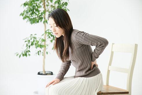 ヒラノ薬局健康相談2