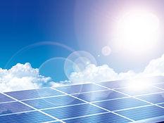 太陽ソーラー