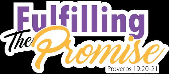 FTPF_FTP_Logo_FTP_Logo.png